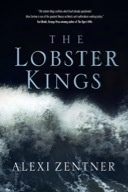 Lobster Kings Canadian cover