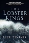 The Lobster Kings Canadian cover