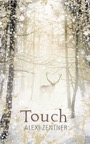 Touch UK Cover